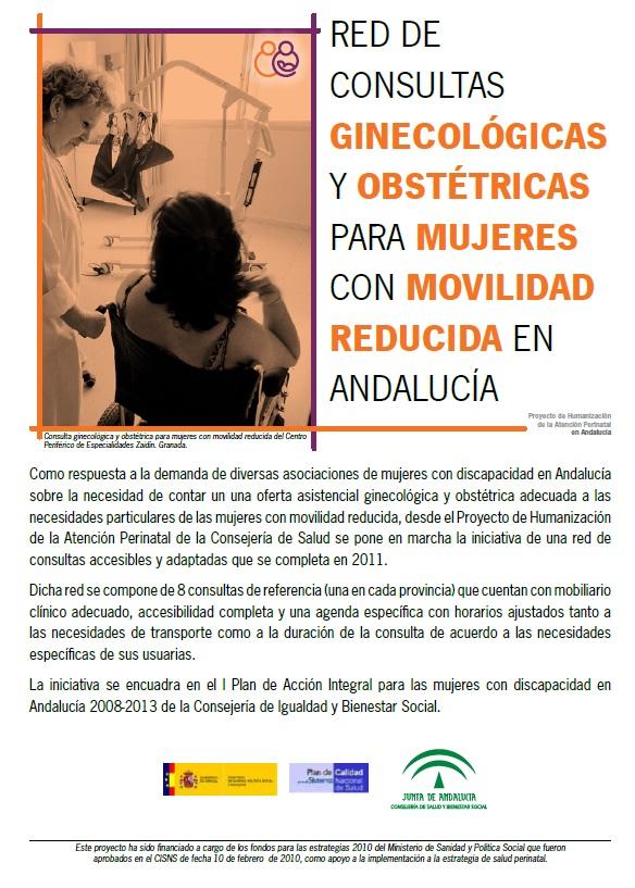 Red consultas. Acceso pdf