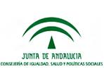 Proyecto de humanización de la atención perinatal en Andalucía: Courses